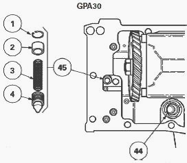 Mahindra Wiring Diagrams additionally Ford 7740 Tractor Hydraulic Pump additionally John Deere 430 Wiring Diagram furthermore 3930 Ford New Holland Tractor Parts Diagrams additionally New Holland Tractor Wiring Diagram. on new holland 4630 ford tractor wiring diagram