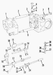 century electric motors wiring diagram with Hi Lo Wiring Diagram on Warn Winch Solenoid Wiring Diagram Atv further Bodine Electric Motor Wiring Diagram likewise Wiring Diagram For Ac Motor Reverse Direction besides Soft Button Type Motor Direction Controller Circuit moreover Ac Car Motor.