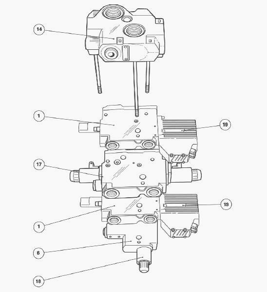 Kubota Hydraulics Diagram Best Place To Find Wiring And