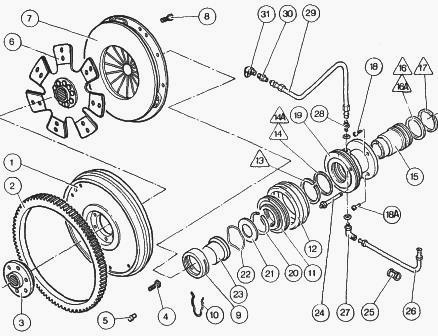 Electrical Wiring Diagram For 1942 Chevrolet Trucks furthermore 1951 Ford Panel Truck additionally 1950 Chevy Truck Headlight Switch Wiring Diagram further 1955 Chevy Turn Signal Wiring Diagram besides 1953 Ford F100 Wiring Schematics. on 1951 ford wiring harness