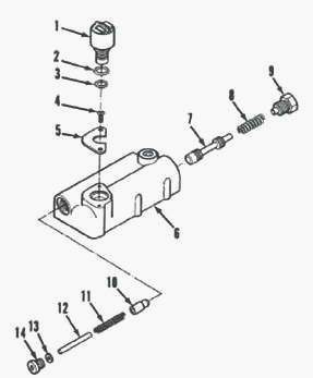 What Plug Is A 485 also Hydraulic Steering System Diagram furthermore Gravely Wiring Diagrams also 321545581854 additionally 320953251220. on case 385 tractor