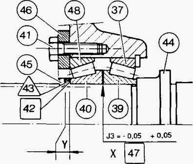 kubota tractor models with Gearbox Output Shaft Layshaft Mf 3050 3085 on Fleetguard Fuel Filters likewise 729t6 2010 furthermore Item moreover T38554 John Deere Rear Axle Shaft furthermore Mahindra Wiring Diagrams.