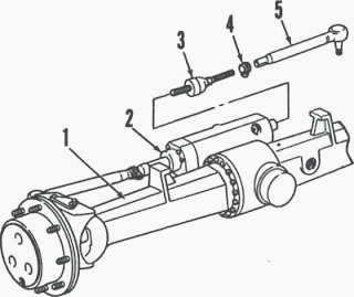 farmall cub axle with Massey Ferguson 85 Tractor Parts Diagram on Farmall C Transmission Diagram also Farmall A Manual likewise View all as well Wiring Diagram For Cub Cadet Ltx 1040 as well .