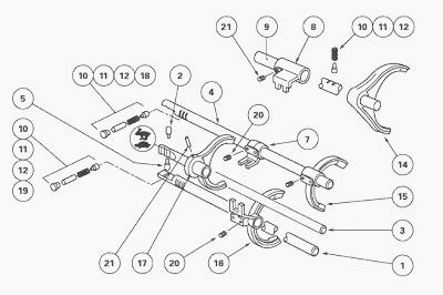 toyota alternator connector with 7 Pin Plug To 6 on T5000093 Need belt diagram 3 3 liter v6 1994 moreover Denso Engine Control Schematics further T25368034 Please give me alternator plug wiring together with 3 Pin Alternator Wiring Diagram as well 2002 Kia Spectra Engine Diagram.