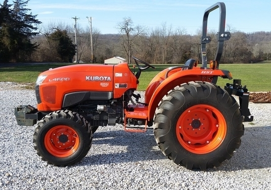 Kubota Wheel Weights : Kubota m narrow tractor specs